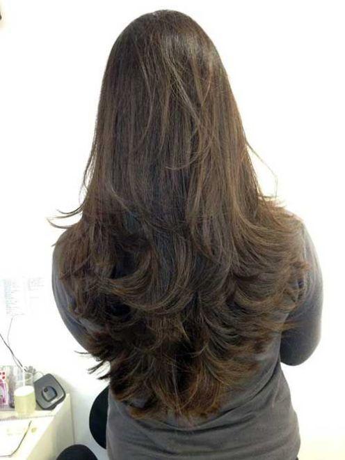 corte-cabelo-feminino-longo2