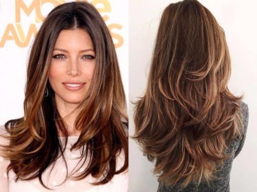 corte-cabelo-feminino-longo3