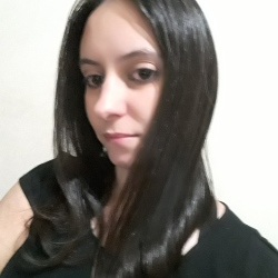 corte-cabelo-mariana-long-bob1