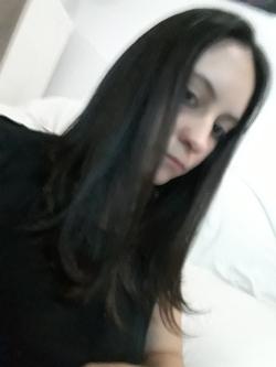 corte-cabelo-mariana-long-bob3