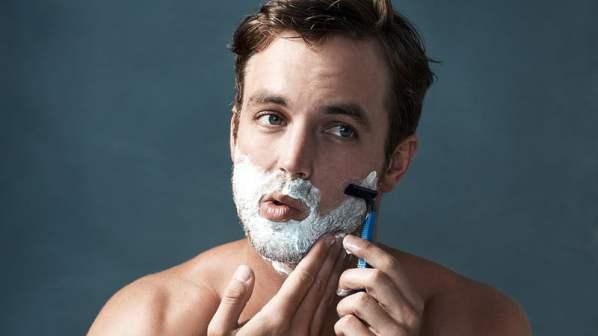 Cuidados-com-a-barba2