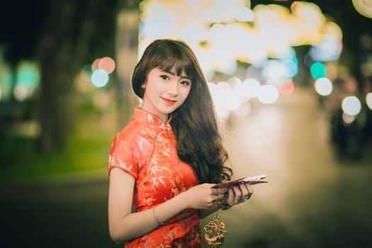 pele-asiática