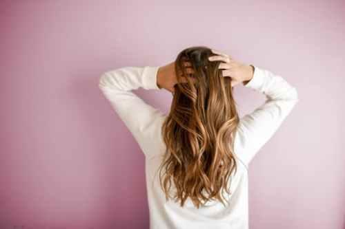 12-dicas-para-cabelos-mais-saudaveis3