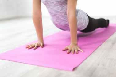 beneficios-yoga-corpo-e-mente-1
