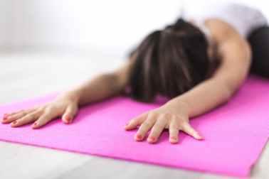 beneficios-yoga-corpo-e-mente-2