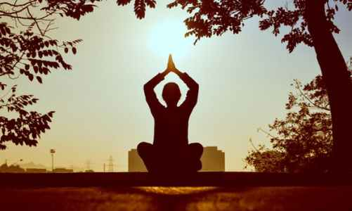 beneficios-yoga-corpo-e-mente-4