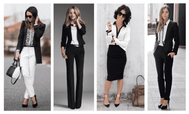 look-formal-trabalho-2